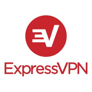 expressvpn-1