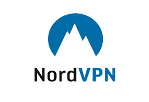 nord_logo_1